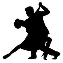 jive tanzschritte flirt